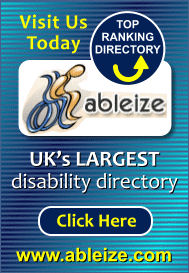 ABLEize click to enter