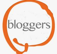 disabled bloggers wanted