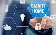 Accessible smart homes