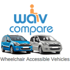 Wheelchair Vehicles