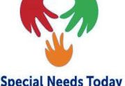 Special Needs today logo