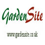 Accessible Greenhouses site logo
