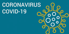 Lack of mental health support during Coronavirus (COVID-19)