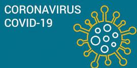 Lack of mental health support during Coronavirus (COVID-19)