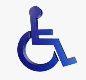 Two-thirds of Covid-19 UK Deaths are Disabled People